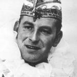 1961 Leo I Marcellis