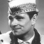 1963 Jan III Koonings