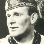 1965 Sjef I Wismans