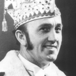 1973 Leo II van Asten