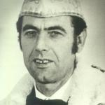 1974 Piërre I Janssen