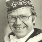1977 Lei III Potten