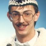 1990 Frans II van Soest