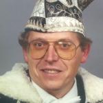 1991 Jan V Jaspers