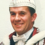 1998 Hay IV Vogels