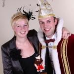2011_Prins_Rob_I_van_Dijck_en_Prinses_Rian